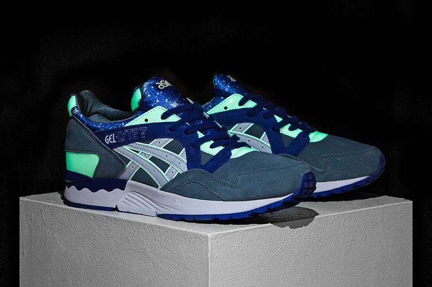 asics-gel-lyte-v-glow-in-the-dark-1