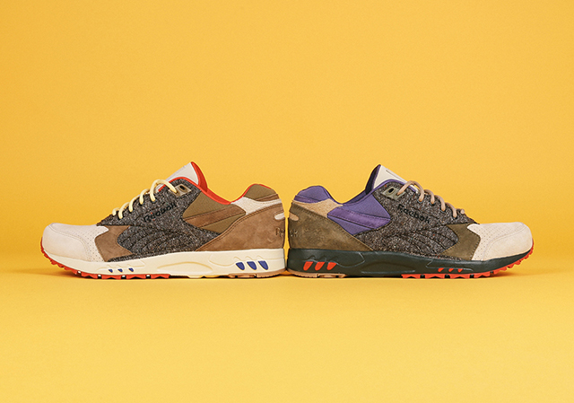 bodega-reebok-inferno-tweed-pack-1