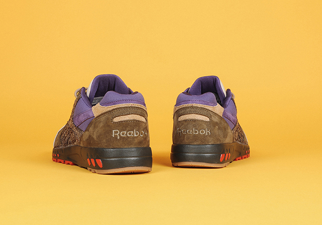 bodega-reebok-inferno-tweed-pack-10
