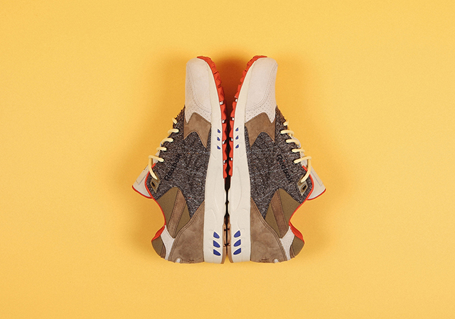 bodega-reebok-inferno-tweed-pack-2