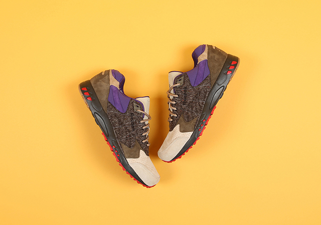 bodega-reebok-inferno-tweed-pack-3