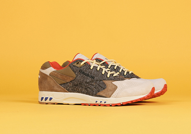 bodega-reebok-inferno-tweed-pack-4