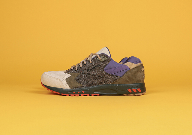 bodega-reebok-inferno-tweed-pack-5