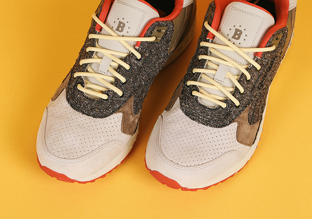 bodega-reebok-inferno-tweed-pack-6