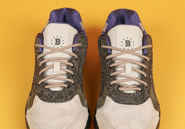 bodega-reebok-inferno-tweed-pack-8