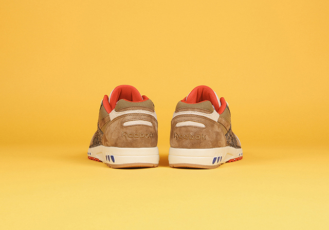 bodega-reebok-inferno-tweed-pack-9