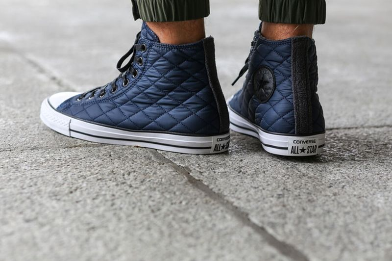 converse-quilted_03_result