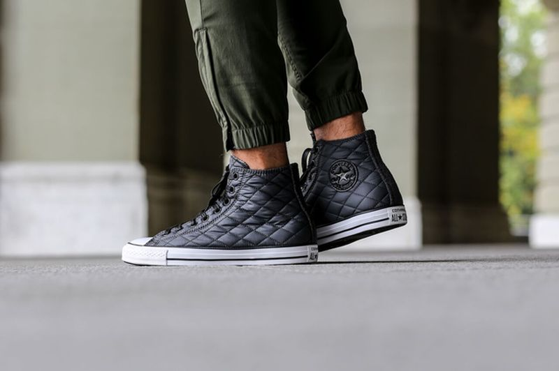 converse-quilted_result