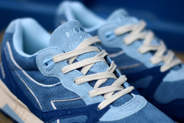 diadora-n9000-moonlight-blue-suede-04