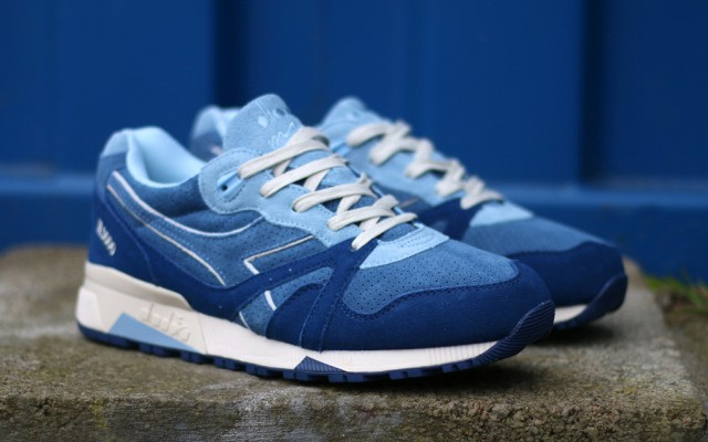 diadora-n9000-moonlight-blue-suede-05