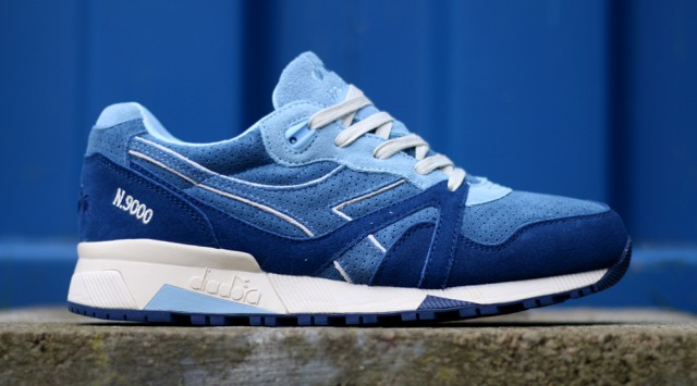 diadora-n9000-moonlight-blue-suede