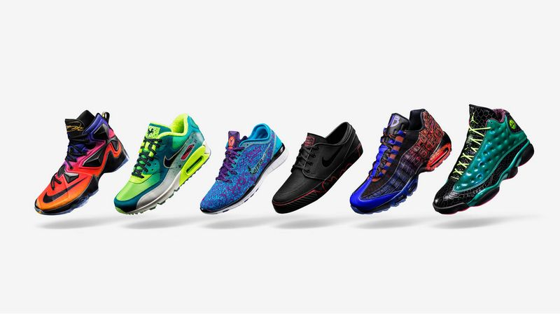 doernbecher-freestyle-collection-2015_result