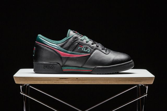 fila-safari pack
