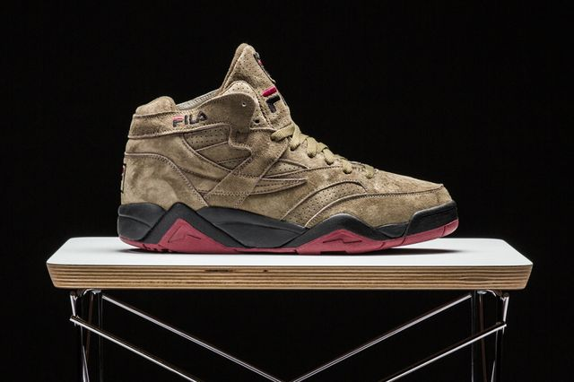 fila-safari pack_02