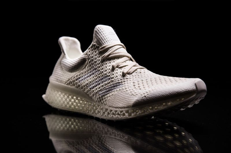 freecraft-3d-printed-adidas-originals-ultra-boost-01_result_result