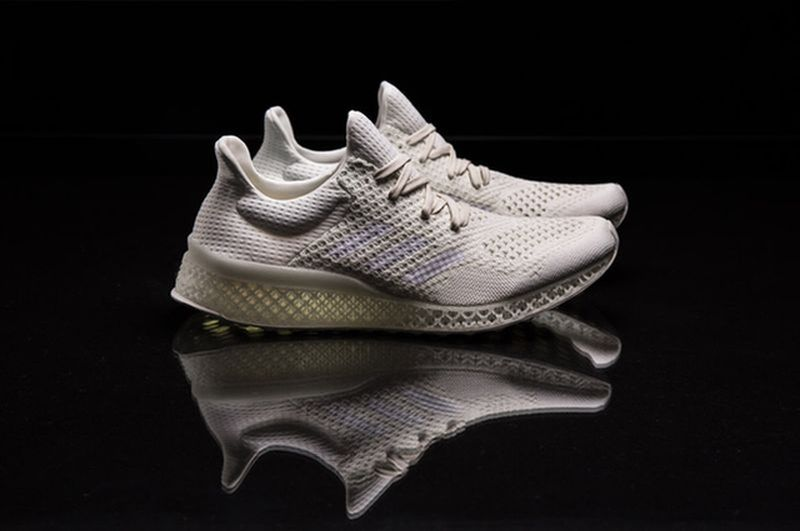 freecraft-3d-printed-adidas-originals-ultra-boost-04_result_result