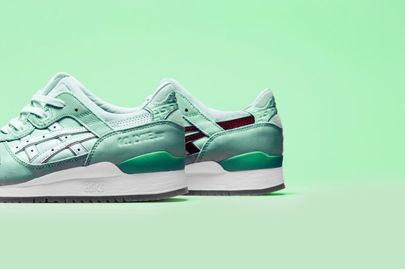 highs-lows-x-asics-gel-lyte-iii-silver-screen-1_result
