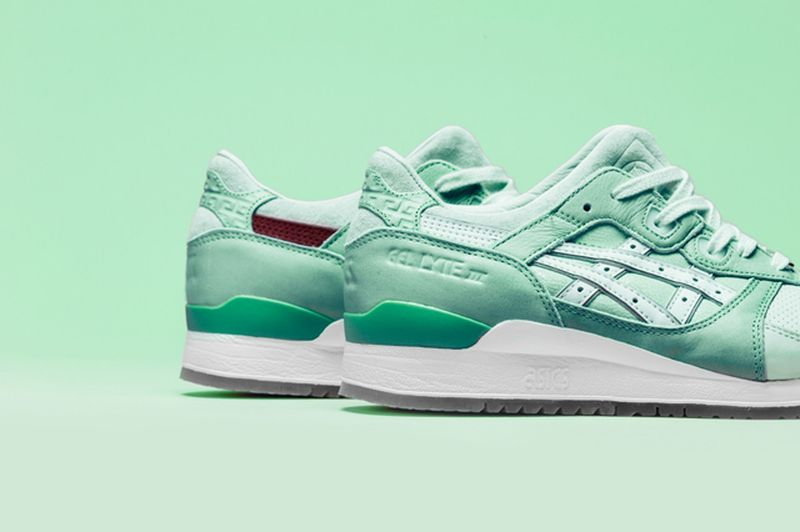 highs-lows-x-asics-gel-lyte-iii-silver-screen-3_result
