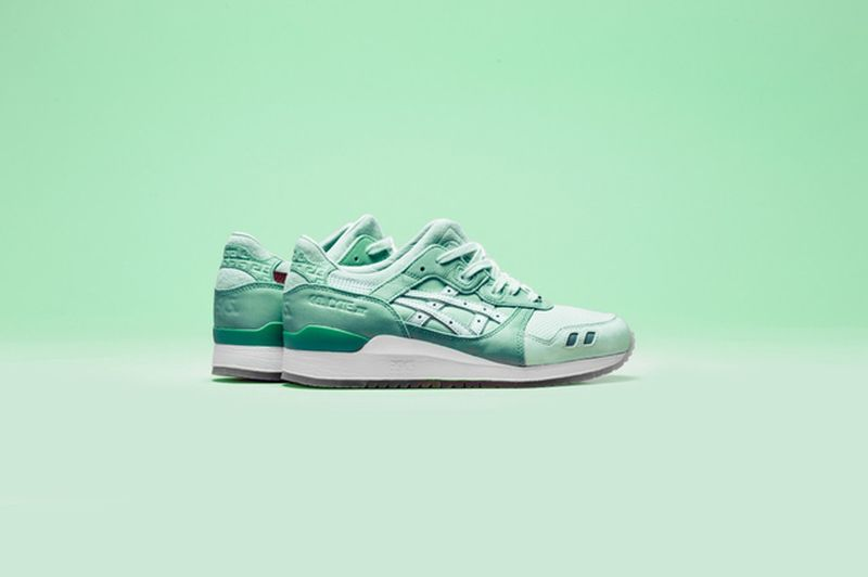 highs-lows-x-asics-gel-lyte-iii-silver-screen-4_result