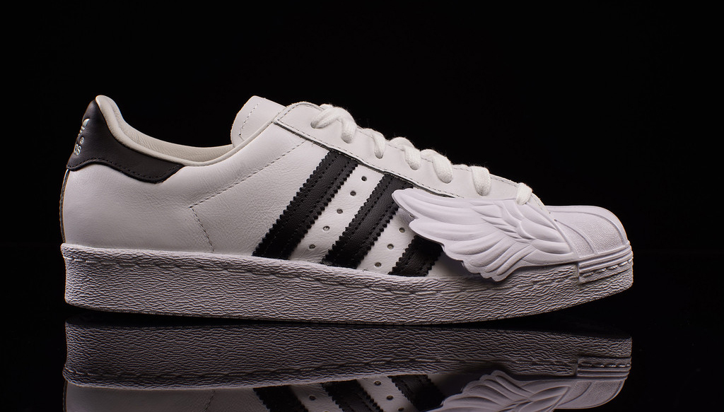 jeremy-scott-adidas-superstar-wing-toe-04