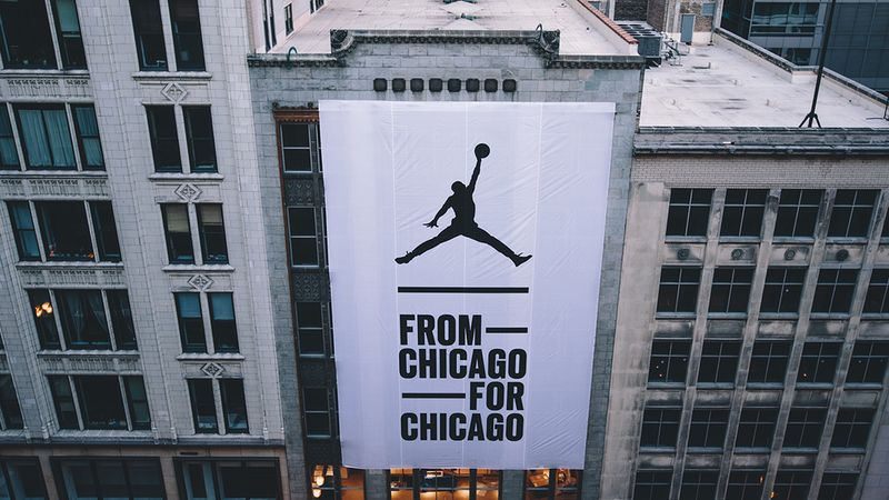 jumpman-23-state-st_result