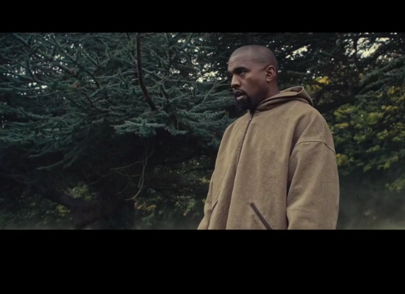 kanye-west-travis-scott-piss-on-your-grave