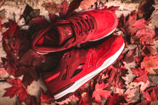 livestock-reebok-maple-leaf-ventilator-01