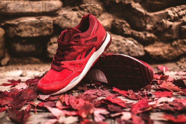 livestock-reebok-maple-leaf-ventilator-02