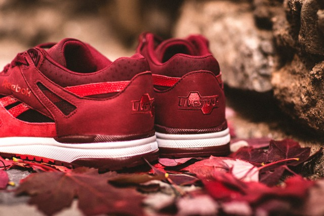 livestock-reebok-maple-leaf-ventilator-04