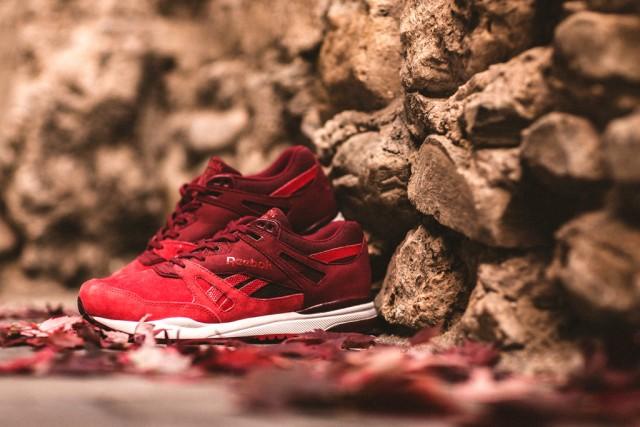 livestock-reebok-maple-leaf-ventilator-06