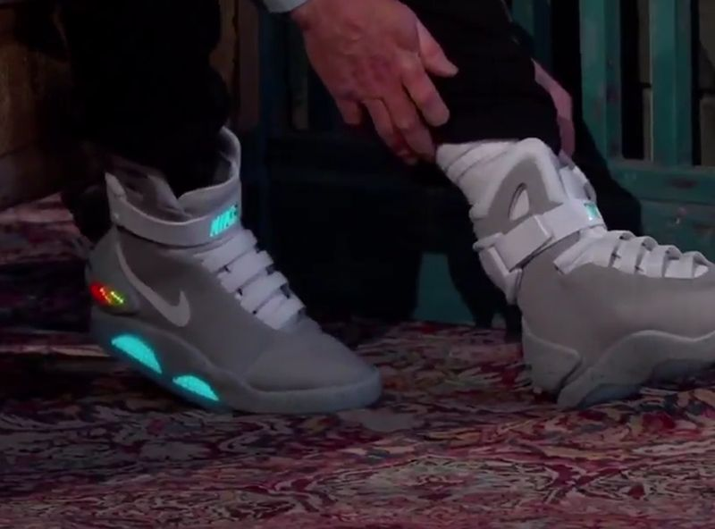 michae-j-fox-jimmy-kimmel-nike-mag_result