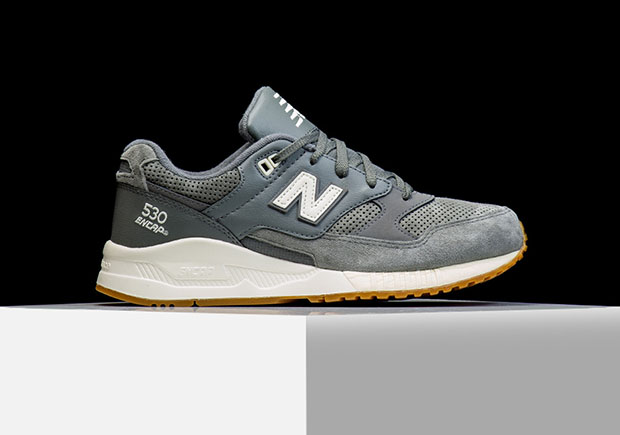 new-balance-530-suede-solids-pack-grey-1
