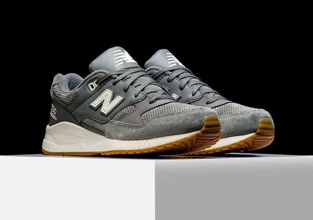 new-balance-530-suede-solids-pack-grey-2