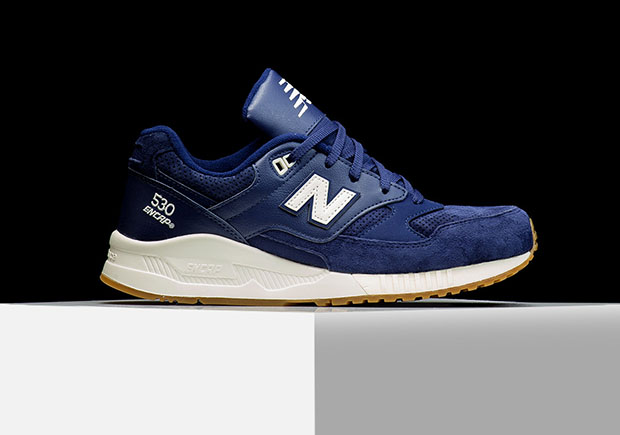 new-balance-530-suede-solids-pack-navy-1