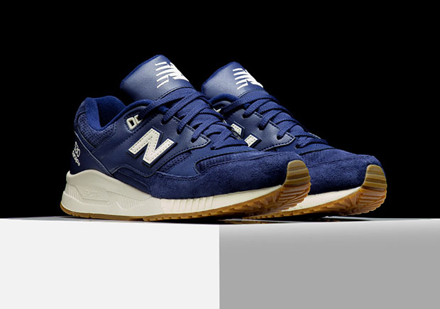 new-balance-530-suede-solids-pack-navy-2
