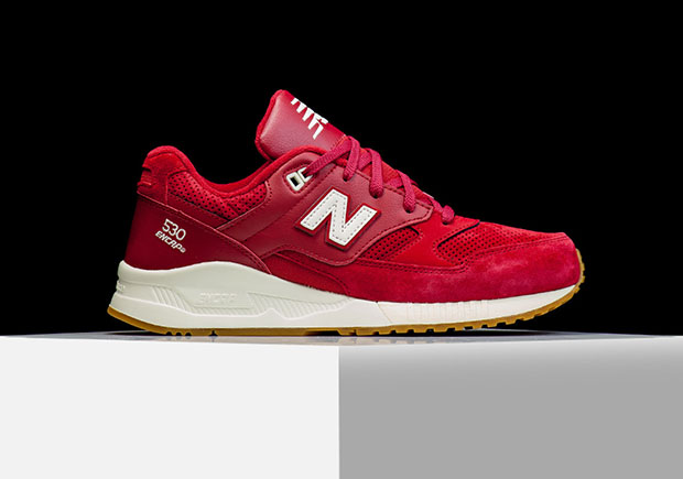 new-balance-530-suede-solids-pack-red-1