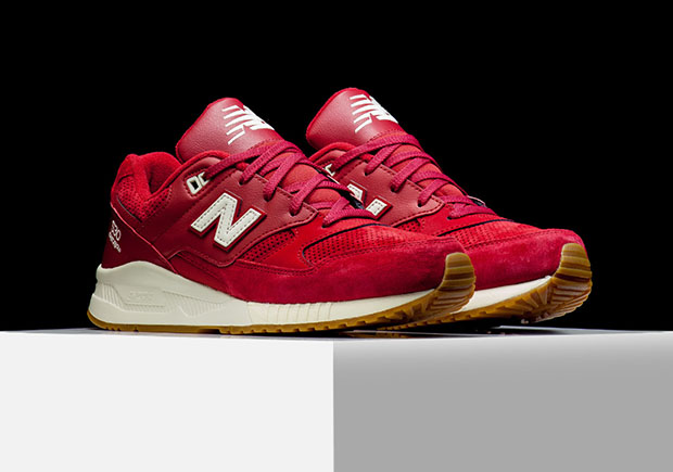new-balance-530-suede-solids-pack-red-2