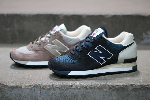 new balance-fall 15-made in england-575