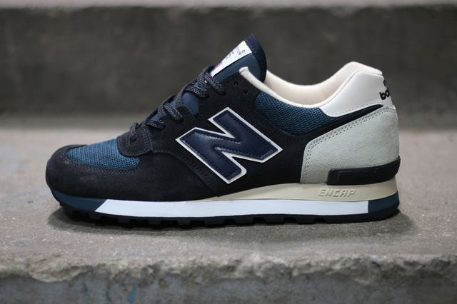 new balance-fall 15-made in england-575_02