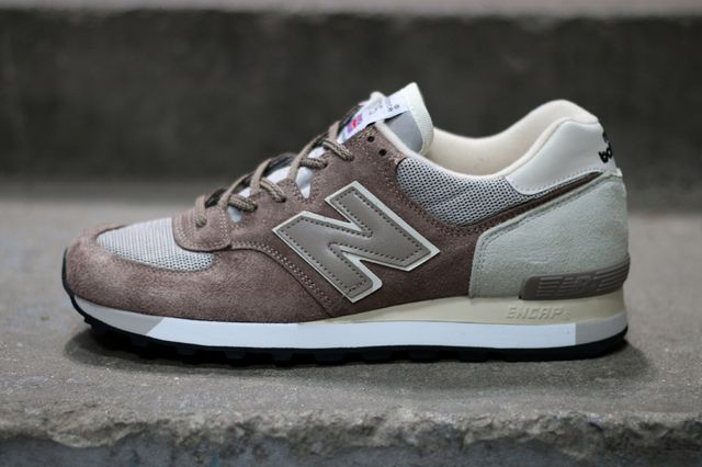 new balance-fall 15-made in england-575_03