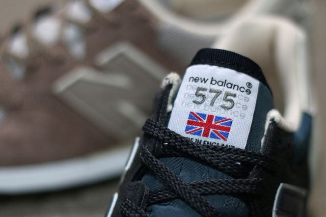 new balance-fall 15-made in england-575_04