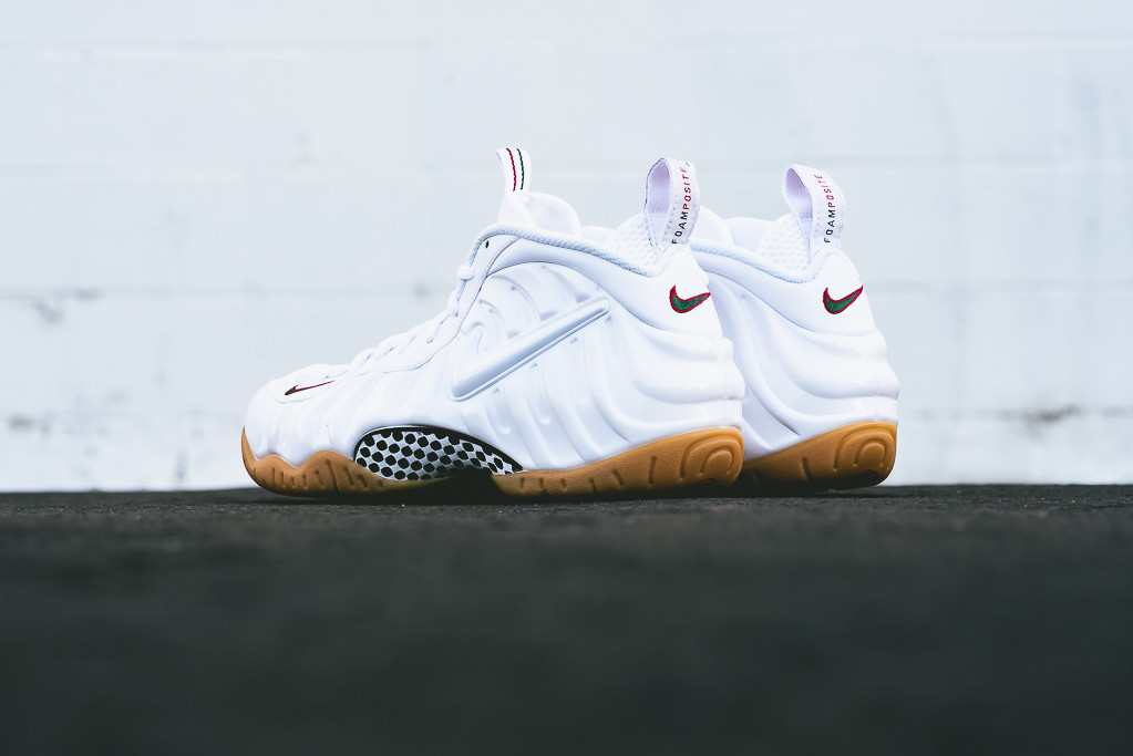 nike-air-foamposite-pro-white-gucci-1