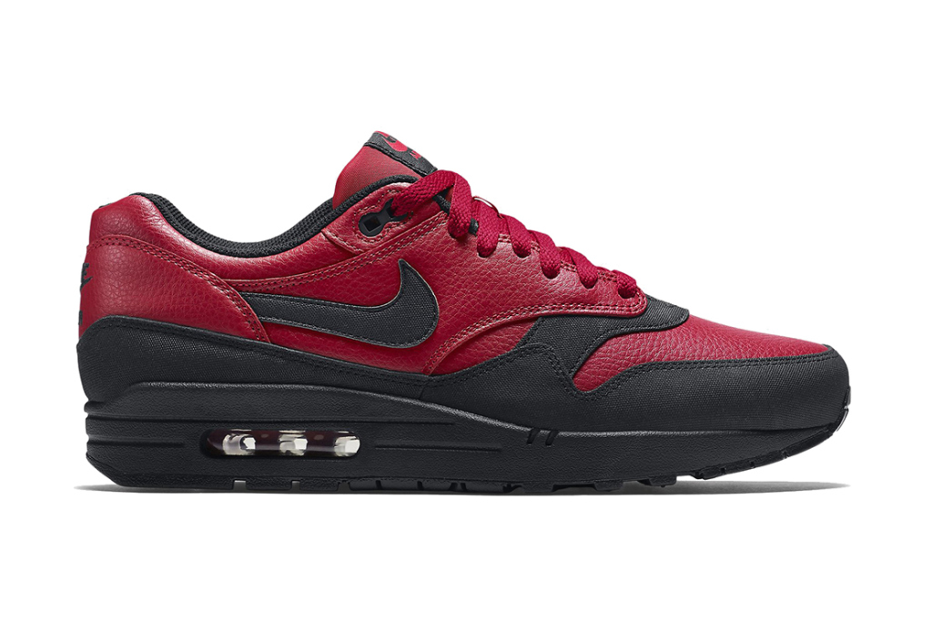 Air Max One Red