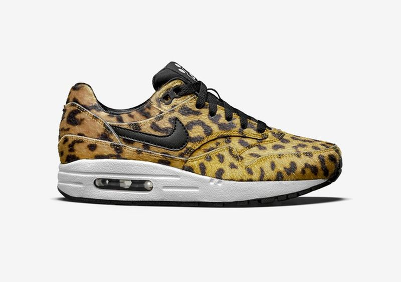 nike-air-max-1-zoo-leopard-780x550_result