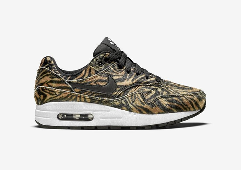nike-air-max-1-zoo-tigre_result