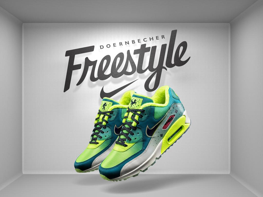 nike-air-max-90-doernbecher