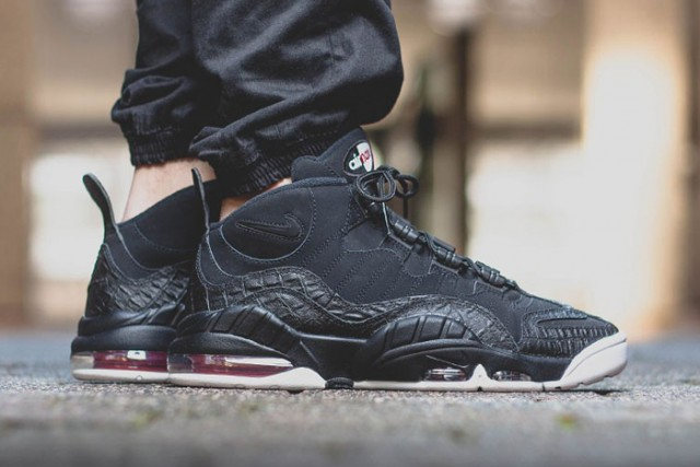 nike-air-max-sensation-black-croc-2-640x427