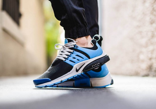 nike-air-presto-harbor-blue-og-colorway-2