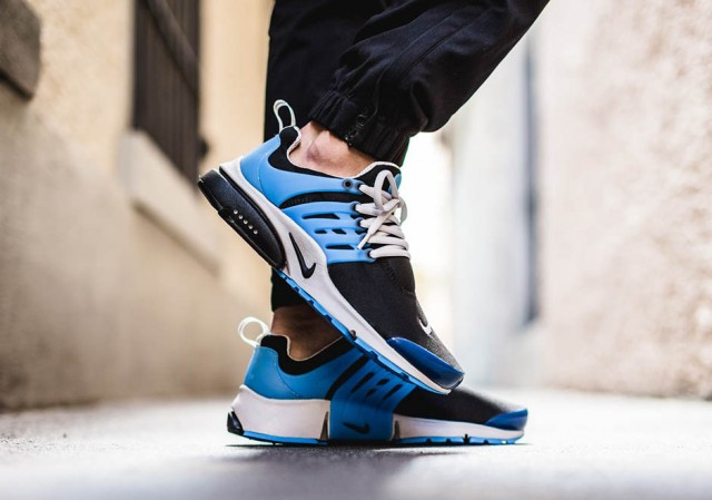 nike-air-presto-harbor-blue-og-colorway-3