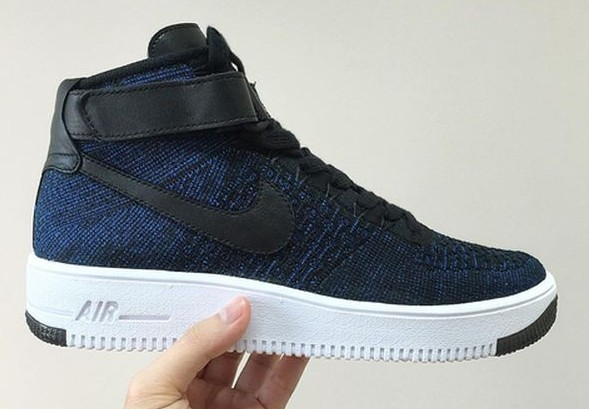 nike-flyknit-force-1_result